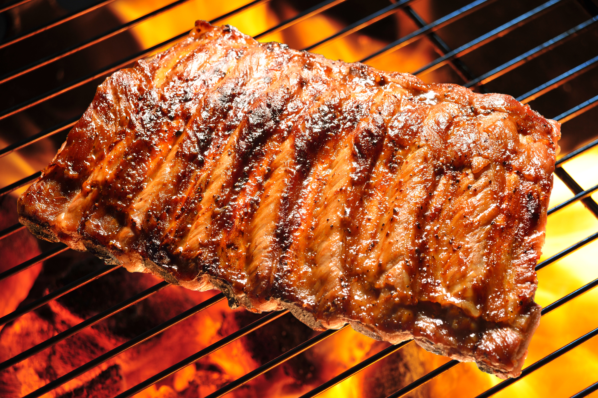 A Z Bbq.Arizona Bbq Cleaning Mobile Bbq Grill Cleaning Service In Az